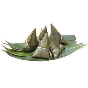 [Just for you]Dragon Boat Festival -- A traditional Chinese festival