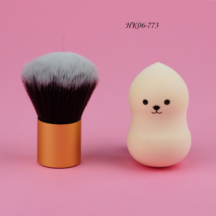 Brush HK06-773