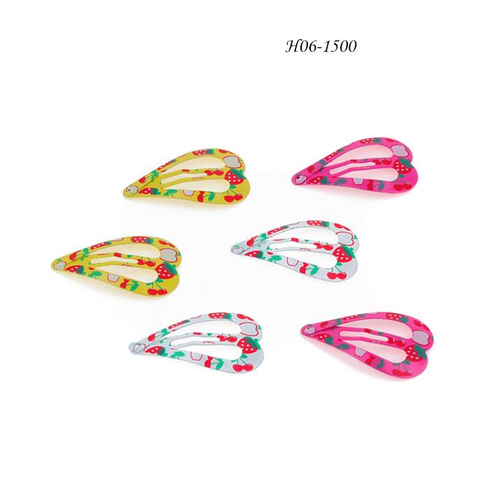 Hair accessories H06-1500