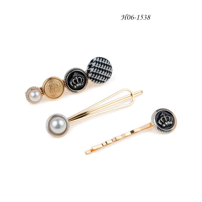 Hair accessories H06-1538