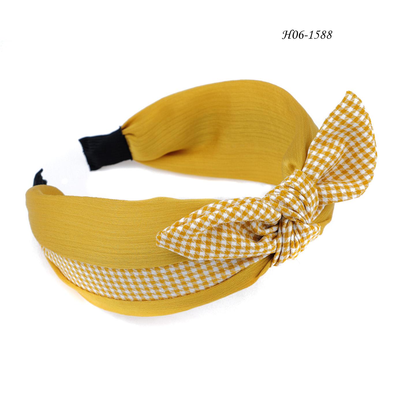 Hair accessories  H06-1588