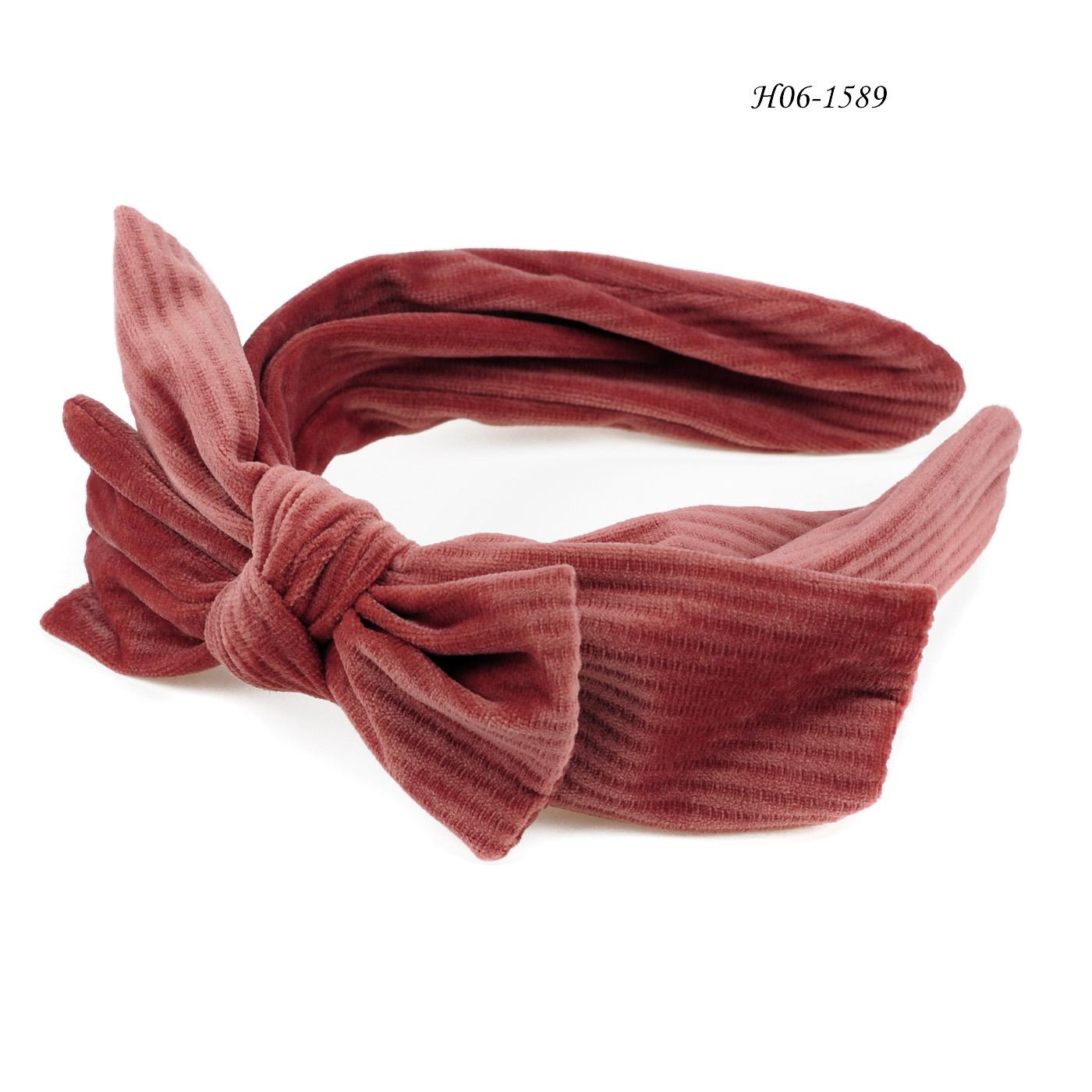 Hair accessories H06-1589