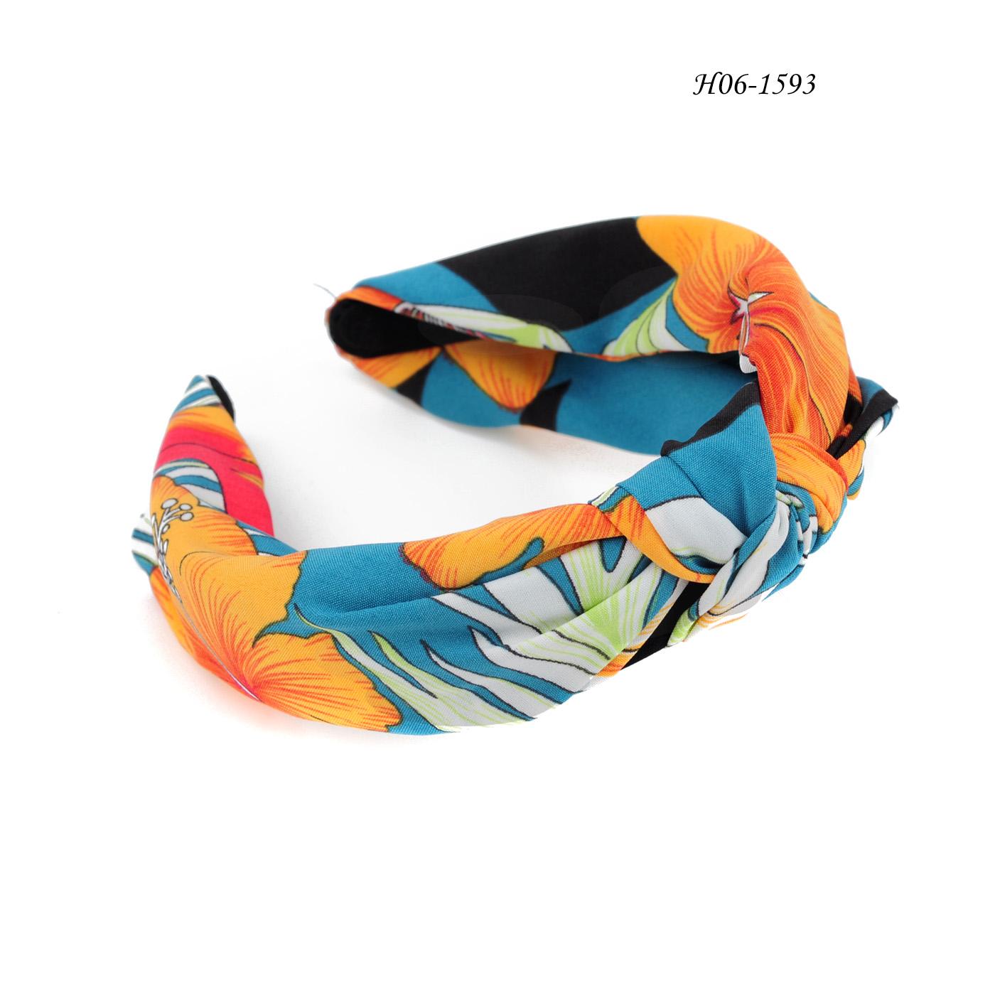 Hair accessories  H06-1593