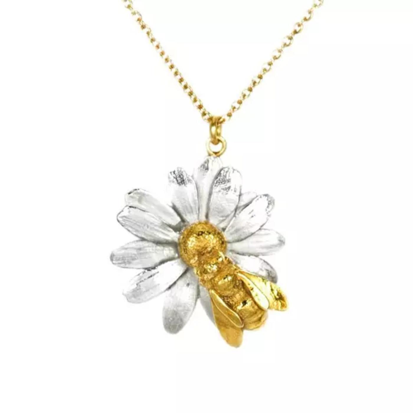 Fashion Jewelry Matching Skills